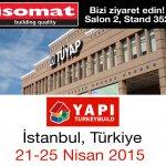 banner-yapi-website-2015-tr