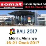 BAU-2017-TR